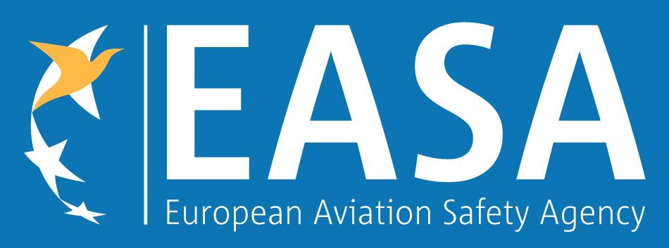 EASA | European Union Aviation Safety Agency