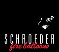 Schroeder Ballon